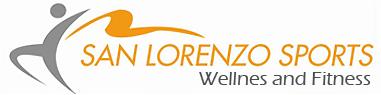 San Lorenzo Sports
